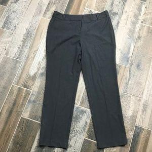 Anne Klein Women Dress Pants